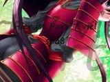 Dunkle Schatten (Hina Naru) Part 7 Uplade