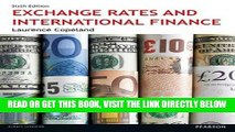 [New] Ebook Exchange Rates   International Finance, 6th edition Free Online