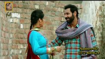 Na Tum Bewafa Ho Na Hum Bewafa Hain Magar Kya Karen Apni Rahain Judda Full HD 1080p