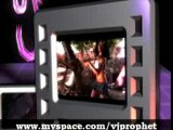 Videomix RNB DANCEHALL HOUSE by VJ Prophet