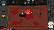 Binding of Isaac WotL Gameplay: Episode 206 - Angel of Awesomeness