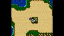 Final Fantasy IV (Final Fantasy II US ) Part 5