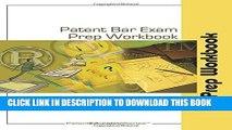 [New] Ebook Patent Bar Exam Prep Workbook - MPEP Ed 9, Rev 07.2015 Free Read