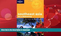 READ  Lonely Planet South East Asia on a Shoestring (Lonely Planet Shoestring Guides)  BOOK ONLINE