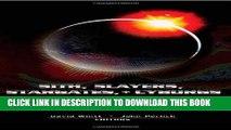 Best Seller Sith, Slayers, Stargates, + Cyborgs: Modern Mythology in the New Millennium Free