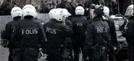 """Mahkemeden Emsal Karar: Polis, Vatandaşa """"Bağırma Lan"""" Diyemez!"""