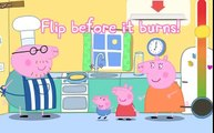 peppa pig peppa pig english episodes peppa pig new peppa pig full episodes peppa pig play doh #4