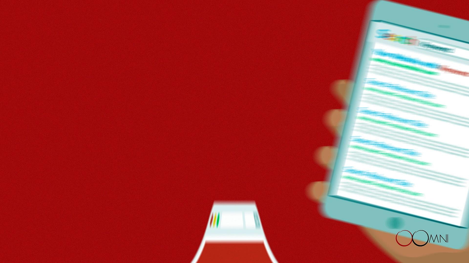 SEO – Search Engine Optimisation by Omni Digital Marketing