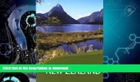 READ BOOK  Independent Travellers New Zealand 2006  The Budget Travel Guide (Independent
