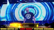 WWE NXT 10/26/16 Highlights - WWE NXT 26 October 2016 Highlights