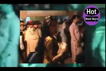 Islamic Islamic786 videos - dailymotion