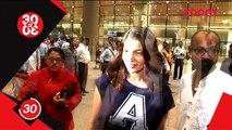 Anushka Feels Women Deal Better With Breakup, Priyanka Feels She  Never Lacked Style