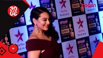 Sonakshi Says Shooting Love Making Scene With Her Co-Actors Makes Her Uncomfortable,Kareena Flaunts Her Baby Bump