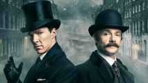 SHERLOCK VF BRIDE TÉLÉCHARGER ABOMINABLE THE