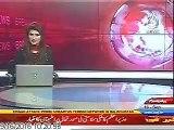 PM Nawaz expresses satisfaction over Pakistan s security situation