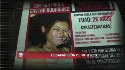 Noticias en Claro | #LoRelevante en imágenes del 26 de octubre