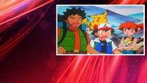 Pokemon Staffel 1 Folge 73 Groß, größer, Onix!