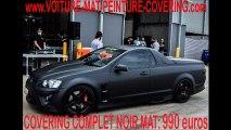 Garage, garage voiture, garage automobile, garage autos, CONCESSIONNAIRE, voiture occasion, concessionnaire automobile