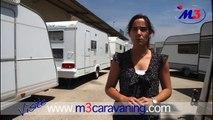Caravanas on line. Dónde comprar las mejoresa caravanas del mercado.