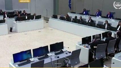 CPI: La cour se saisit de 9 affaires, dont 8 en afrique et 1 en europe