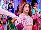 PAK MOVIE -Jawani Phir Nahi Aani HD 1080 ARY Films - HD