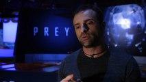 PREY - Arkane Studios Interview (What is Prey) PS4_XBOX1_PC-Qjnshos_OUo.mp4