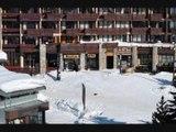 Top Location vacances appartement à louer Tignes (73320) Montagne ski un bon plan bon coin Décembre Janvier Février