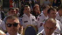 Politikë dhe kanabis, Rama mbron policinë: Mos i hidhini baltë - Top Channel Albania - News - Lajme