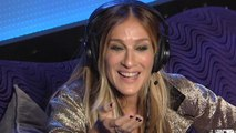 Sarah Jessica Parker Admits She Was Fired From Two Animated Movies!