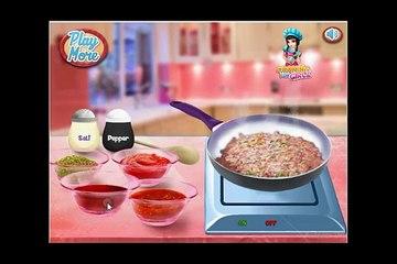 العاب بنات طبخ فقط new للكبار   العاب بنات طبخ يومية Cooking Games