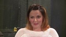 Rikthimi i Ema Ndojas - Top Channel Albania - News - Lajme