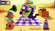 Learn Alphabet ABC, Phonics and Words   Wonster Words Games For Kids & Toddlers by 77Sparxs Studio