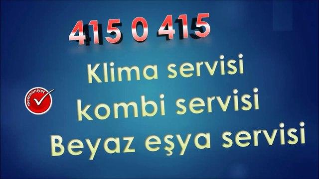 Kombicii)).~ 540.31_00 /~ Mehmet Akif Ersoy Demirdöküm Kombi Servisi, Mehmet Akif Ersoy Demirdöküm Servis, 0532 421 27 8