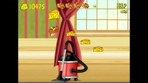 Baby Games to Play - Tom and Jerry funy game, Tom and Jerry Cartoon Movie Games, Tom and Jerry Game