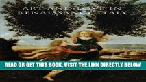 [READ] EBOOK Art and Love in Renaissance Italy (Metropolitan Museum of Art) ONLINE COLLECTION