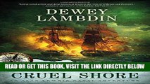 [READ] EBOOK A Hard, Cruel Shore: An Alan Lewrie Naval Adventure (Alan Lewrie Naval Adventures)