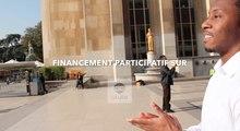 Le financement participatif de Foreyn