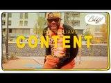 Pharrell Williams - HAPPY la parodie de Pharid Williams - Content by Willaxxx