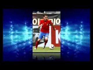 Homenaje a Juan Mata por su renovación
