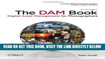 [READ] EBOOK The DAM Book: Digital Asset Management for Photographers BEST COLLECTION