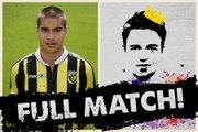 FIFA 16 FULL MATCH vs. KEVIN DIKS (VITESSE)