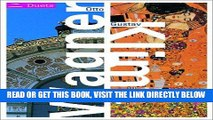 [FREE] EBOOK Otto Wagner/Gustav Klimt: Duets (Duets) BEST COLLECTION