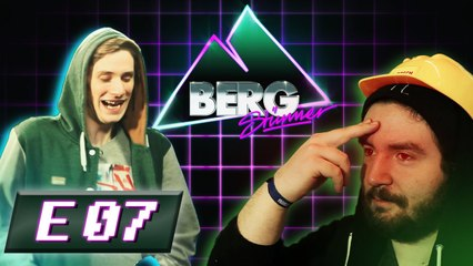 BERGMANN returns? | Bergstürmer #7