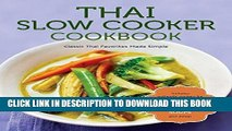 download thai songs for free