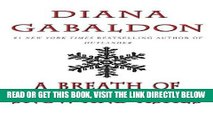 [FREE] EBOOK A Breath of Snow and Ashes (Outlander) ONLINE COLLECTION