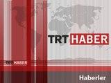 Haber Bülteni 05.11.2015 (Öğlen Haberleri)