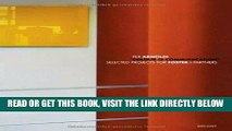 [READ] EBOOK Colour Is Communication: Selected Projects for Foster+Partners 1996-2006 ONLINE
