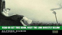 [FREE] EBOOK Alfred Kubin: Drawings, 1897-1909 BEST COLLECTION