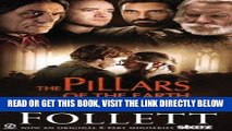 [READ] EBOOK The Pillars of the Earth BEST COLLECTION