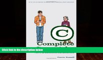 Books to Read  Complete Copyright for K-12 Librarians and Educators  Best Seller Books Most Wanted